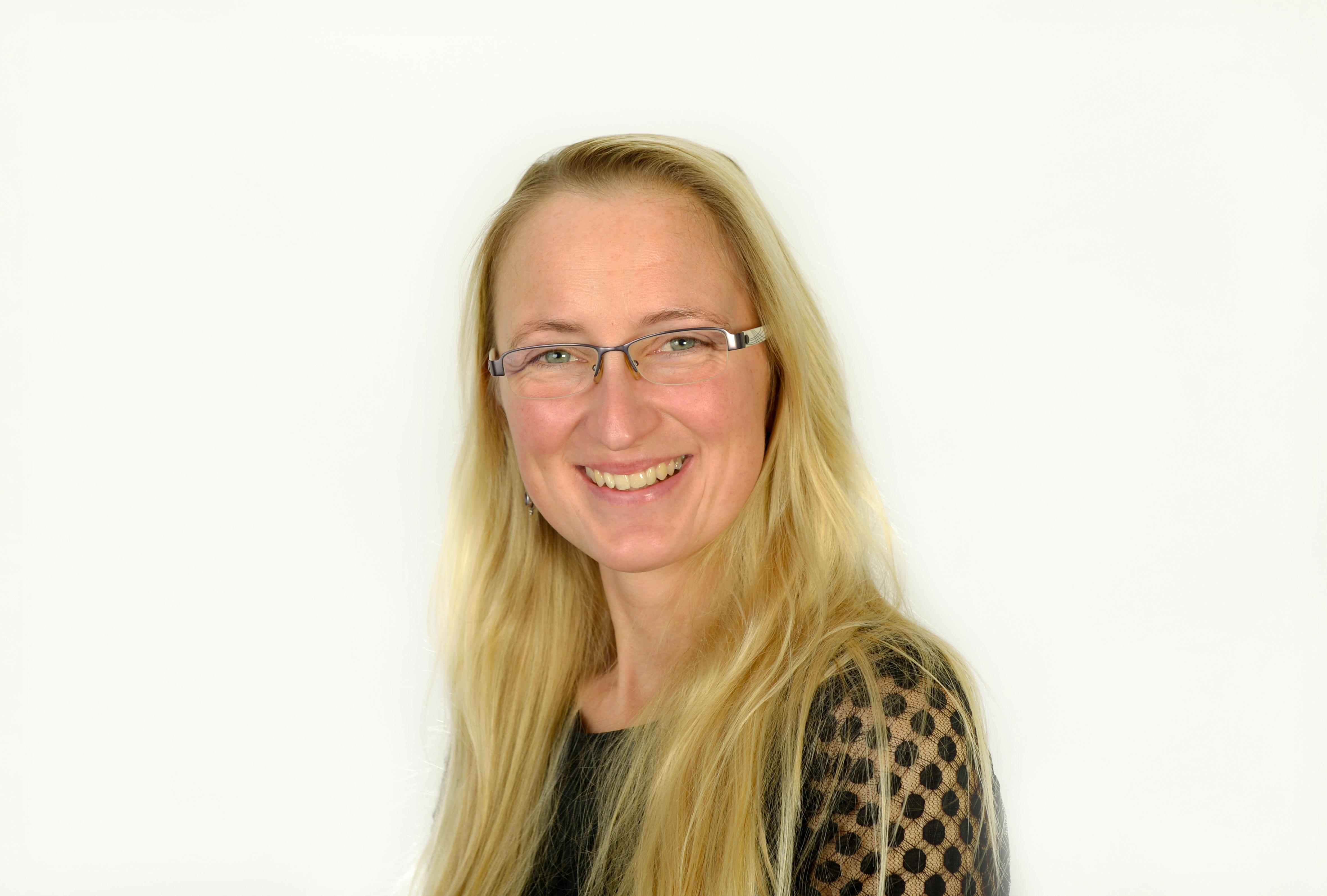 Isabel Stühler