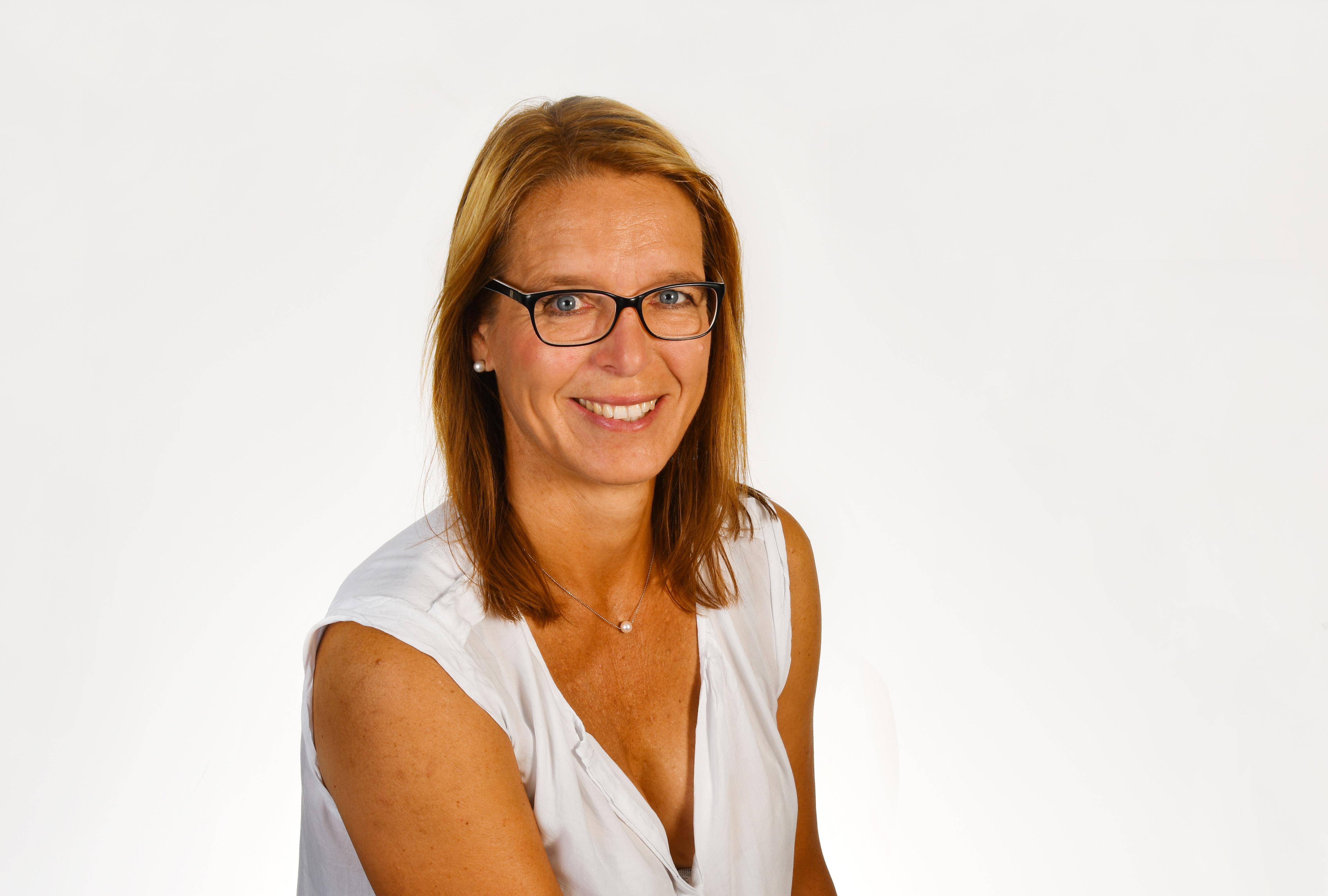 Silke Eutert