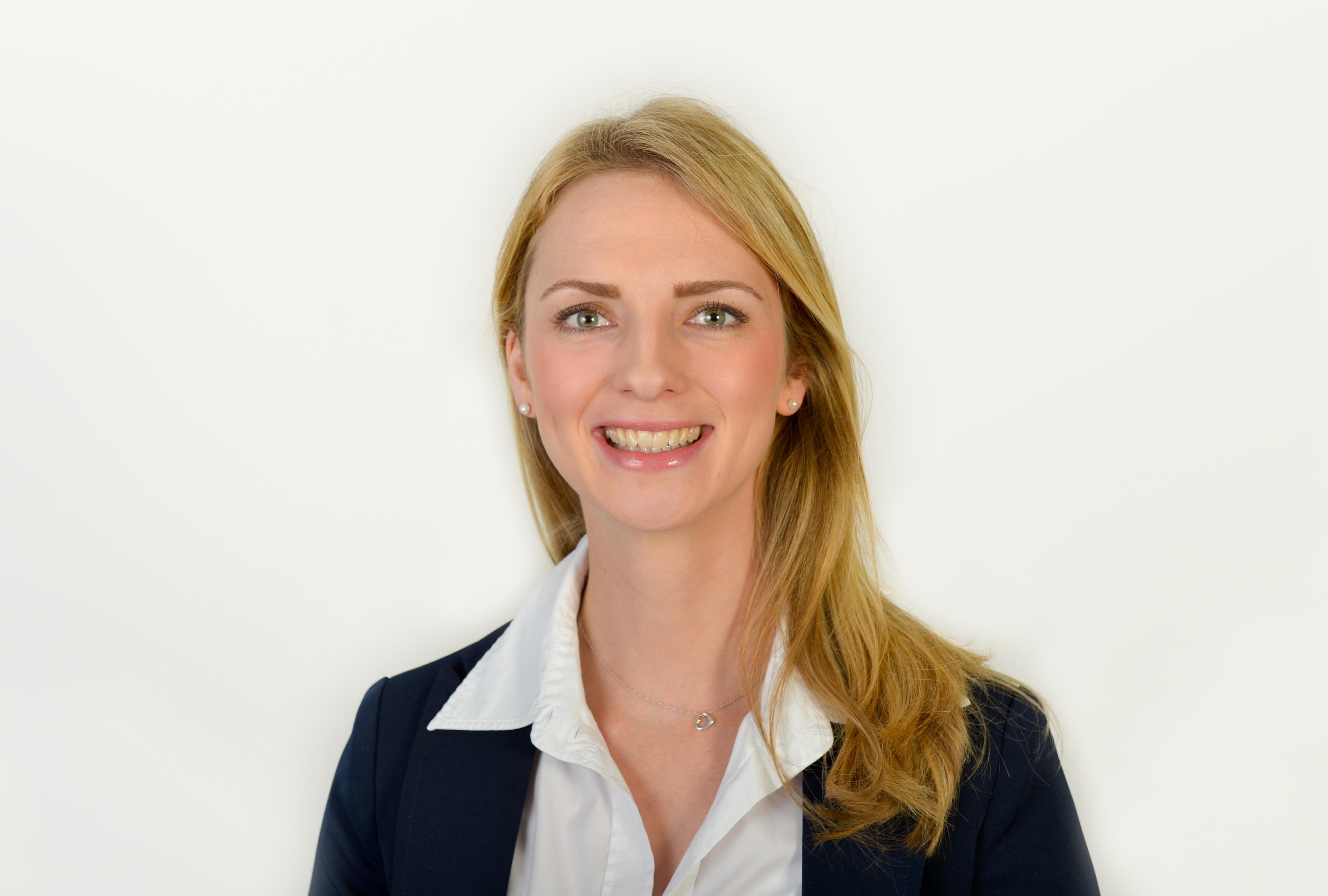 Katharina Mengers