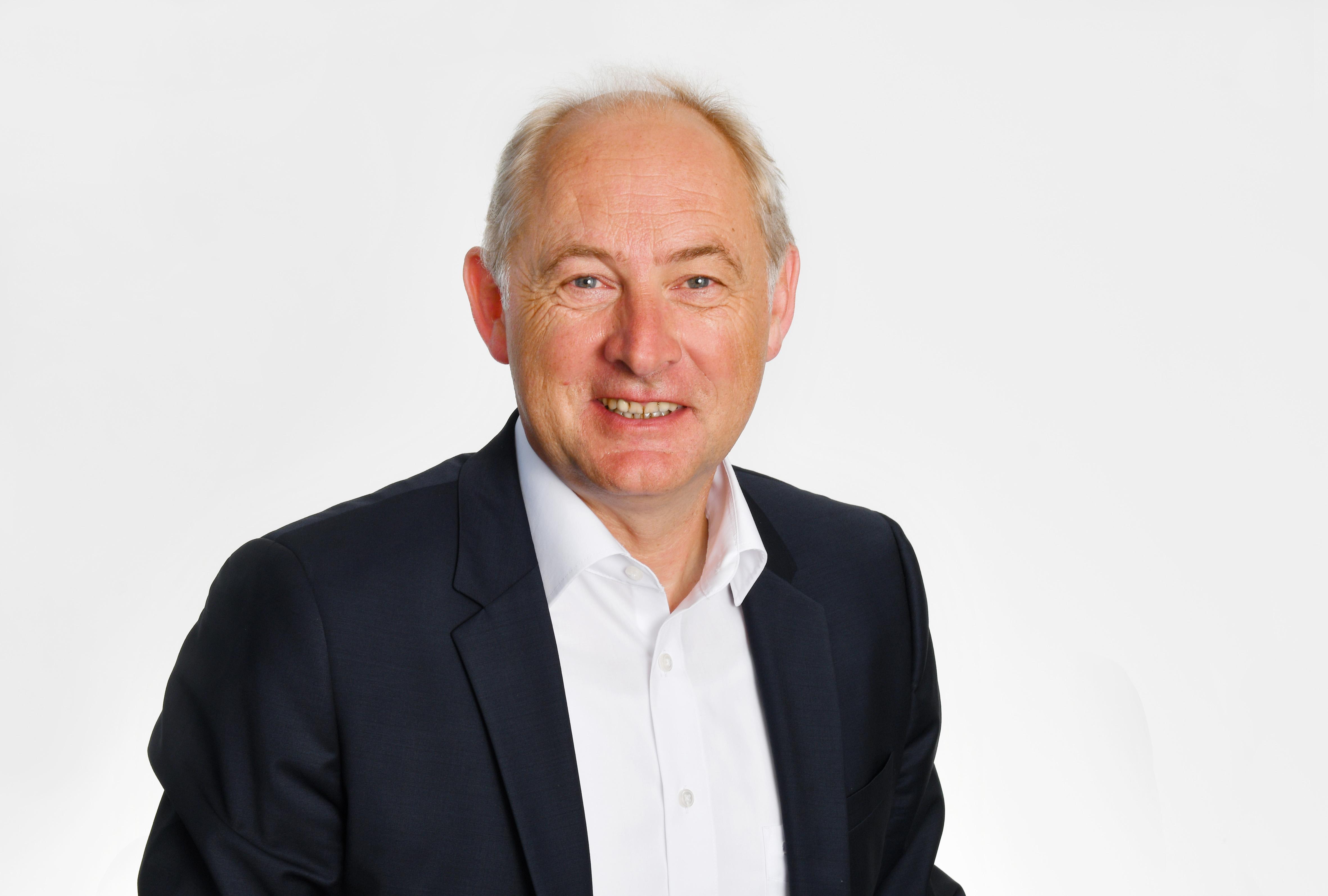 Jens Wismann