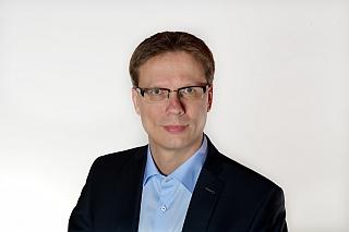 Ralf Witke