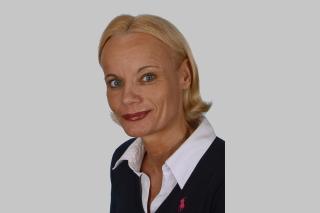 Ursula Laufköter
