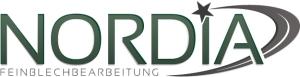 Nordia Logo Kopie